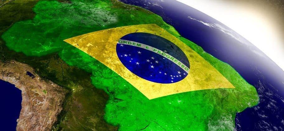 O Renault Experience já chegou a 25 estados do Brasil e a mais de 140 cidades